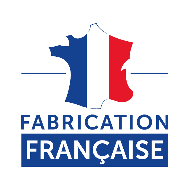 Certification fabrication française