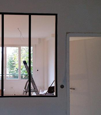verri re int rieure sur mesure choisy le roi thiais vitry sur seine. Black Bedroom Furniture Sets. Home Design Ideas
